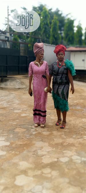 Rita Okode   Retail CVs for sale in Abuja (FCT) State, Kuje