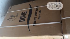 DOVE DV 150 Frezeer | Kitchen Appliances for sale in Lagos State, Ojo