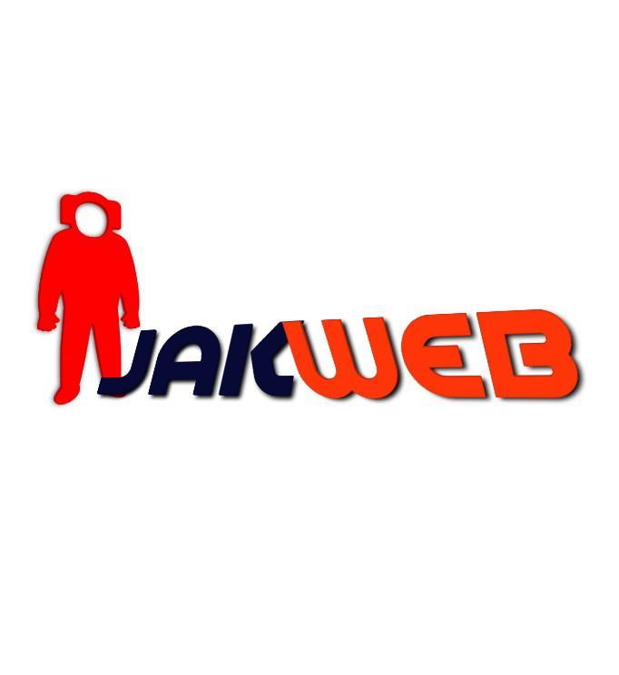 Professional Web Designer   Computing & IT CVs for sale in Ikeja, Lagos State, Nigeria