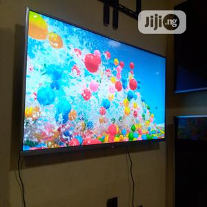 """Bravia Sony 43"""" Android 4k Hdr Flat Tv { KD- 43XF8505 } 