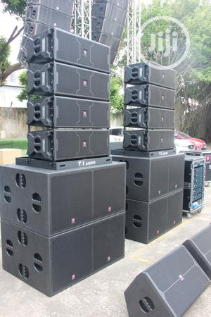 Live Band Musical Instruments and Live Band Performance | DJ & Entertainment Services for sale in Lagos State, Amuwo-Odofin