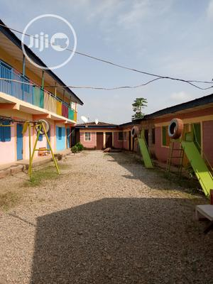 School Property in Sabon Tasha   Commercial Property For Sale for sale in Kaduna State, Chikun