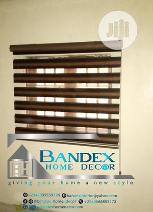 Window Blinds   Home Accessories for sale in Delta State, Oshimili South