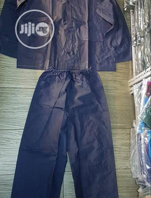Up And Down Rain Coat   Clothing for sale in Lagos State, Lagos Island (Eko)