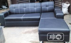 L Shape Sofas | Furniture for sale in Lagos State, Ikorodu