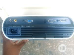 Very Sharp and Effective Sony Projector | TV & DVD Equipment for sale in Abuja (FCT) State, Wumba