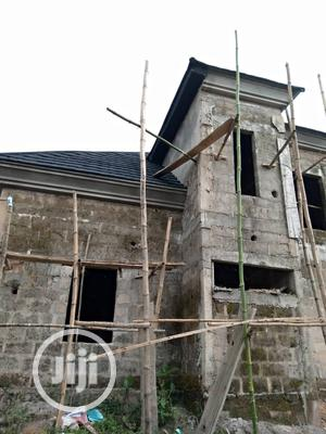 Quality Stainless Steel Steel Struss   Building Materials for sale in Lagos State, Ajah