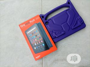 New Fire HD 8 32 GB | Tablets for sale in Lagos State, Surulere
