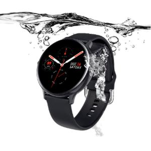 S20 Full Circle Full Touch Screen Multi Sport Weather   Smart Watches & Trackers for sale in Abuja (FCT) State, Wuse