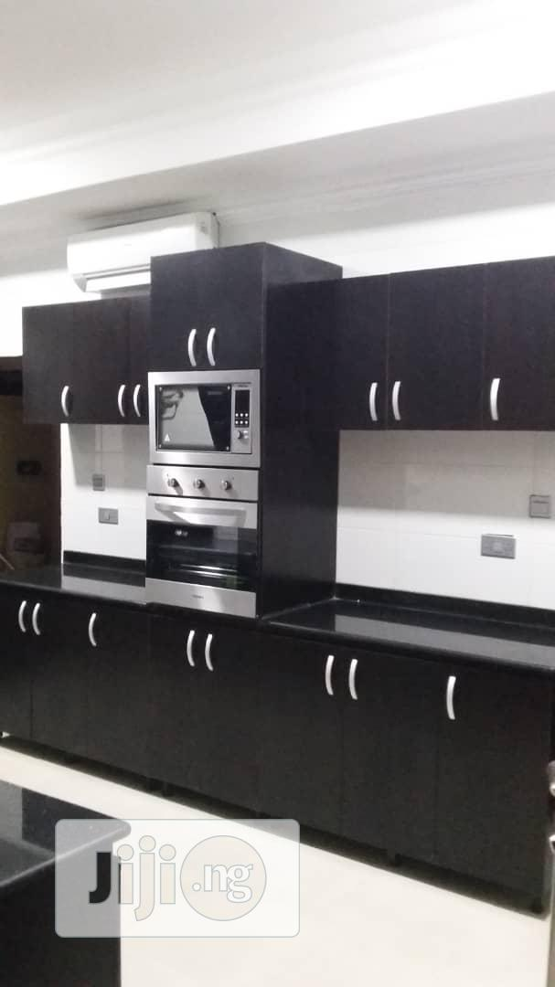 Kitchen Cabinets | Furniture for sale in Ikeja, Lagos State, Nigeria