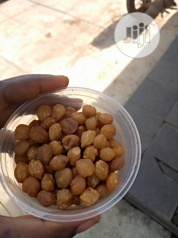 Organic Seeds Available | Bath & Body for sale in Ado-Odo/Ota, Ogun State, Nigeria
