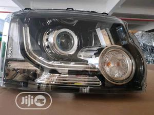 Ranger Rover Lights | Vehicle Parts & Accessories for sale in Lagos State, Mushin