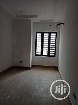 Four Bedroom Duplex For Rent In Adeniyi Jones   Houses & Apartments For Rent for sale in Lagos State, Ikeja