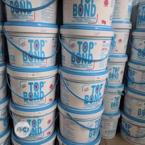 10kg Top Bond | Building Materials for sale in Lagos State, Yaba