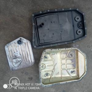 Ranger Rover Parts Oil Filter | Vehicle Parts & Accessories for sale in Lagos State, Mushin