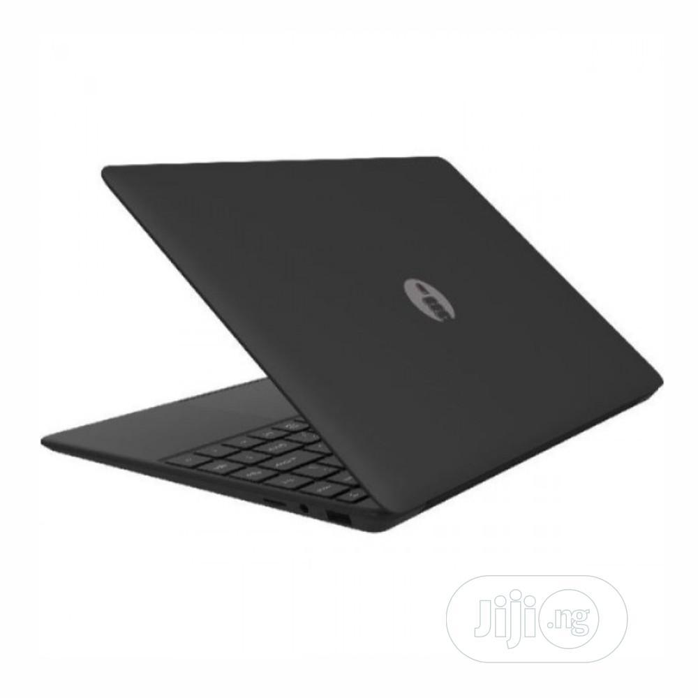 New Laptop i-Life ZedAir 4GB Intel Celeron SSD 128GB   Laptops & Computers for sale in Ikeja, Lagos State, Nigeria