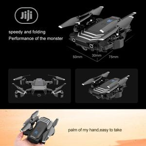 L11 Foldable Drone   Photo & Video Cameras for sale in Edo State, Benin City