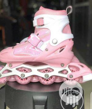 Skating Shoe   Sports Equipment for sale in Lagos State, Lagos Island (Eko)