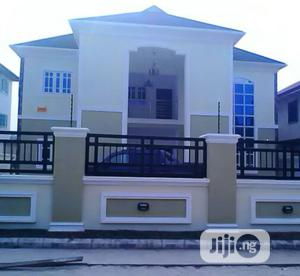 6bedroom Duplex & 95% Completed 2bedroom Duplex For Sale   Houses & Apartments For Sale for sale in Rivers State, Port-Harcourt