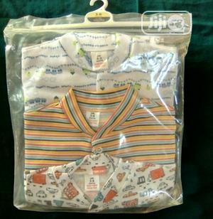 Mothercare 3in1 Baby Sleepsuit | Children's Clothing for sale in Lagos State, Alimosho