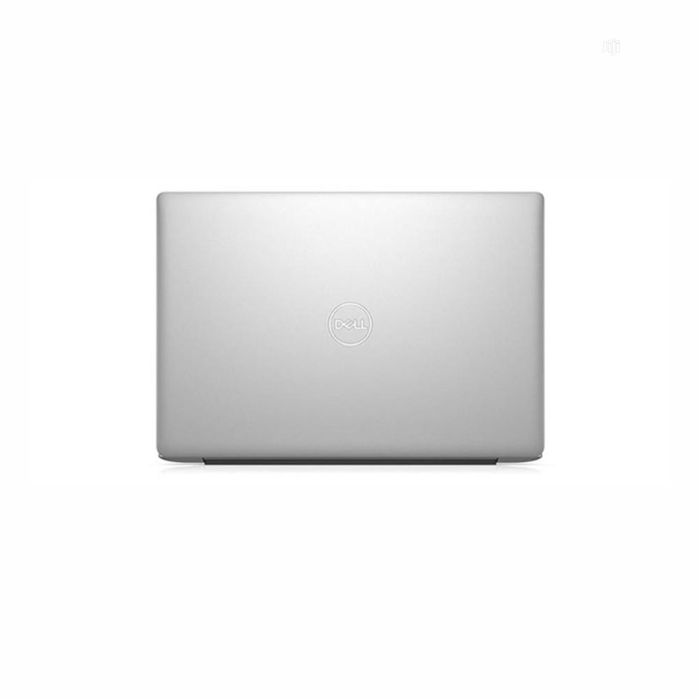 New Laptop Dell Inspiron 15 8GB Intel Core I7 HDD 1T | Laptops & Computers for sale in Ikeja, Lagos State, Nigeria