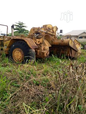 Scrap Equipment For Sale   Heavy Equipment for sale in Rivers State, Port-Harcourt