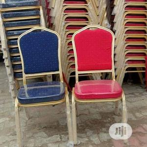 Original Imported Banquet Chairs   Furniture for sale in Lagos State, Ojo