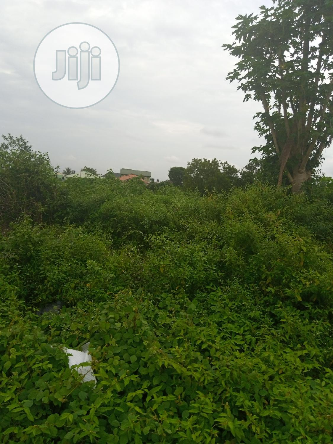 Plots Of Land (Ayobami)Akala Express,Oluyole Extension, | Land & Plots For Sale for sale in Ibadan, Oyo State, Nigeria
