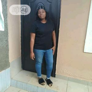 Housekeeping Cleaning CV | Housekeeping & Cleaning CVs for sale in Abuja (FCT) State, Karmo