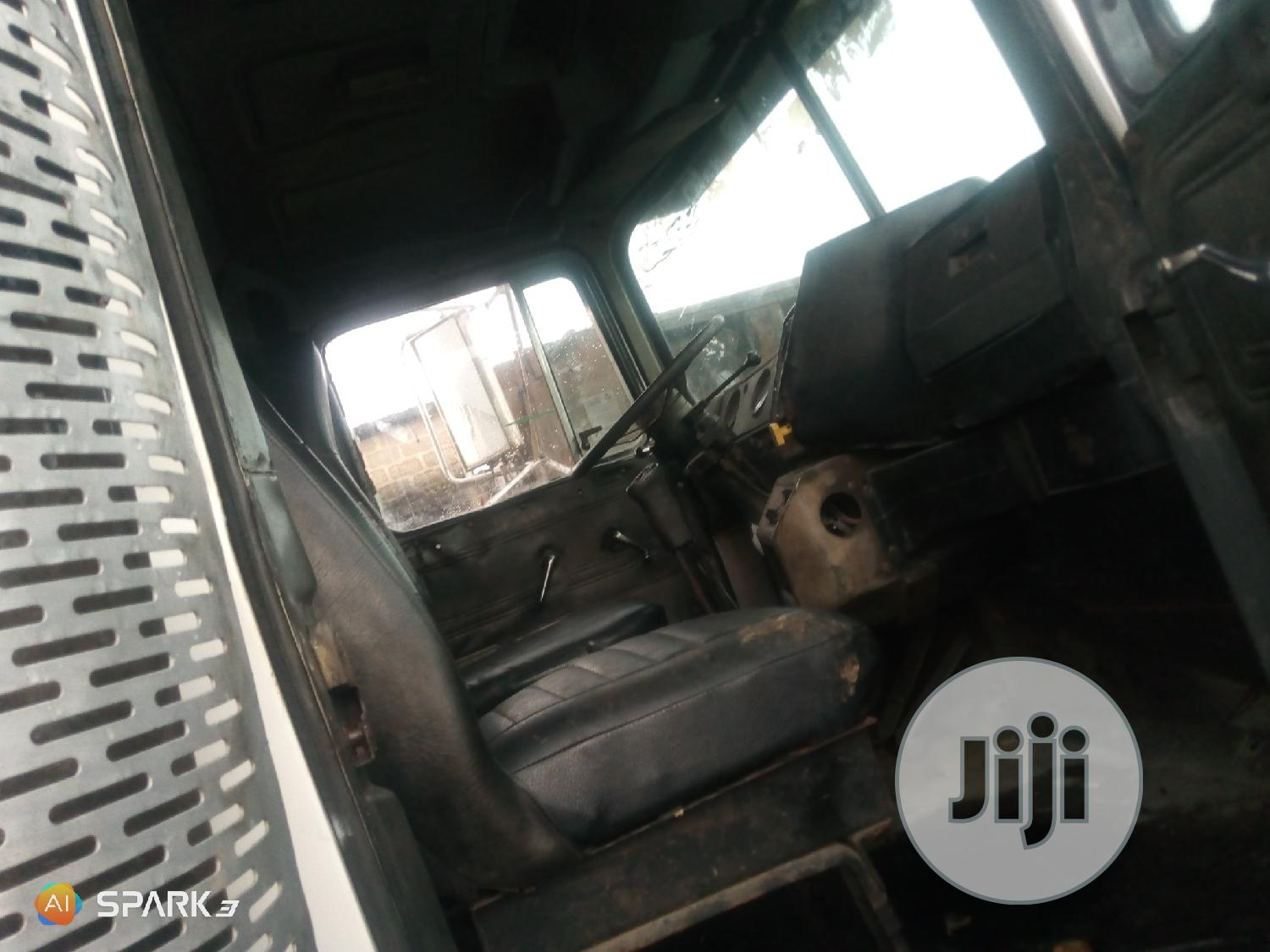 Tested and Trusted Mack Tipper | Trucks & Trailers for sale in Aba South, Abia State, Nigeria