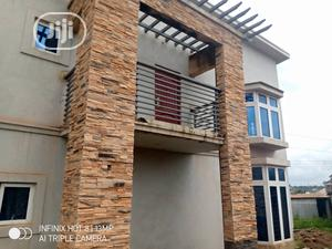 Tastefully Finished Semi Detached Suited Duplex @Maryland | Houses & Apartments For Sale for sale in Enugu State, Enugu