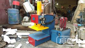 Industrial Hydraulic And Pneumatic Press   Manufacturing Equipment for sale in Ogun State, Ado-Odo/Ota