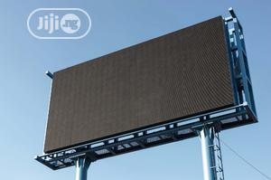 Large Crossroad Billboard Fabrication   Manufacturing Equipment for sale in Ogun State, Ado-Odo/Ota