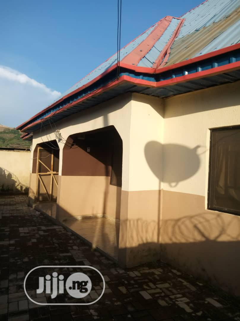 2 Units Of 2 Bedroom Bungalow For Sale