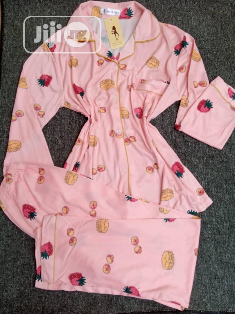 Female/Ladies Night Wear | Clothing for sale in Ikeja, Lagos State, Nigeria