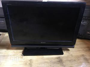 Sony Plasma Television   TV & DVD Equipment for sale in Edo State, Benin City