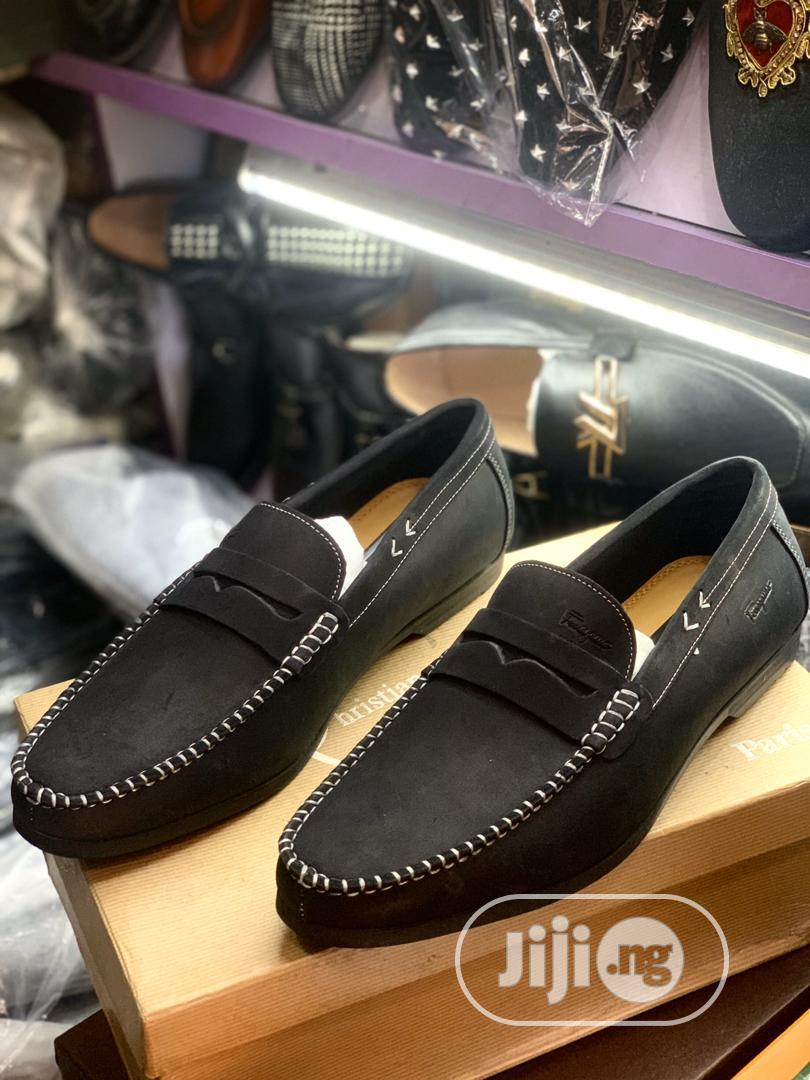 Quality Casual Loafers   Shoes for sale in Ikeja, Lagos State, Nigeria