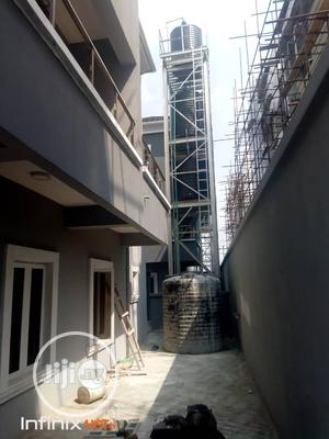 - 2nos. 3 Bedroom Flat @ Off Freedom Way, Lekki Phase 1   Houses & Apartments For Sale for sale in Lagos State, Lekki