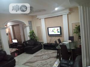 Gaduwa Estate Sharp Sale! A 5 Bedroom Terrace Duplex | Houses & Apartments For Sale for sale in Abuja (FCT) State, Gaduwa