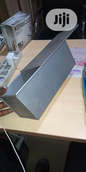 Commercial Imported Bread Pan | Restaurant & Catering Equipment for sale in Lagos State, Ojo