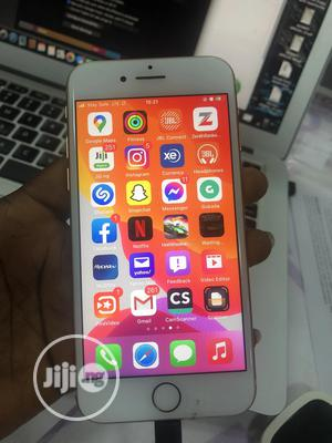 Apple iPhone 8 64 GB Pink | Mobile Phones for sale in Lagos State, Ajah