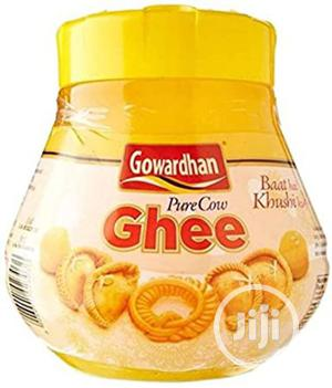 Pure Cow Ghee | Meals & Drinks for sale in Lagos State, Surulere