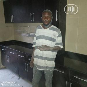 Marble & Granite Installations | Building & Trades Services for sale in Lagos State, Surulere