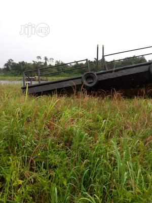 500tons Barge For Sale | Watercraft & Boats for sale in Delta State, Warri