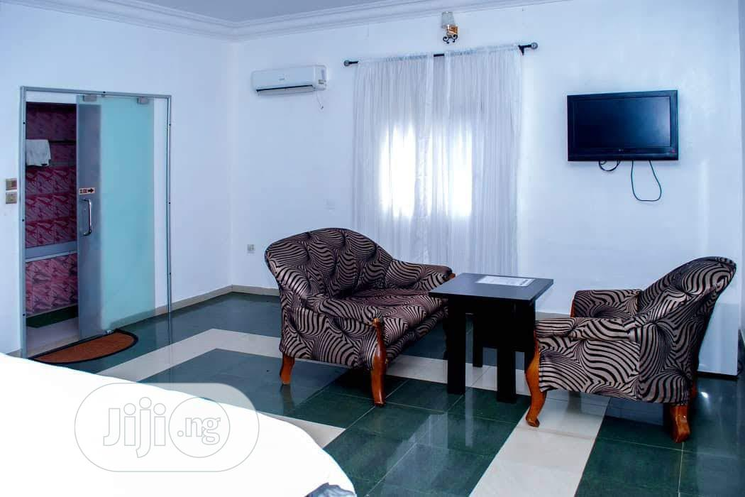 Functional Hotel | Commercial Property For Sale for sale in Awka, Anambra State, Nigeria