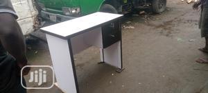 18*3fit Destop Table | Furniture for sale in Lagos State, Oshodi