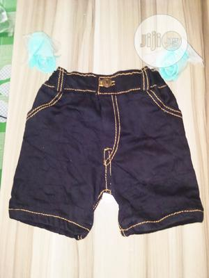 Short Trousers | Children's Clothing for sale in Oyo State, Ibadan