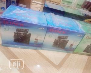 Djack DJ-1603 | Audio & Music Equipment for sale in Abuja (FCT) State, Kubwa