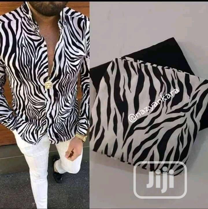 Plain And Pattern   Clothing for sale in Lagos Island (Eko), Lagos State, Nigeria