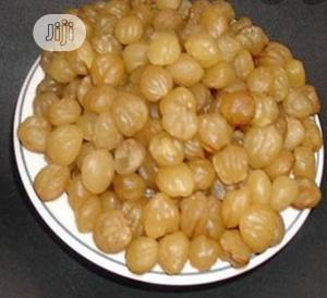 Akpi Seeds | Feeds, Supplements & Seeds for sale in Rivers State, Port-Harcourt